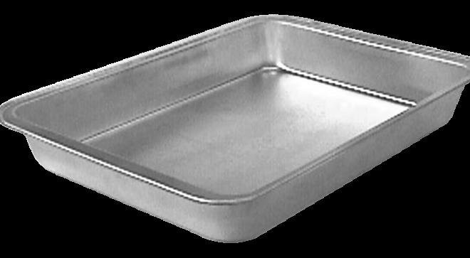 AL_Cake Pan