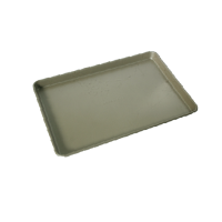 Large Cookie Sheet