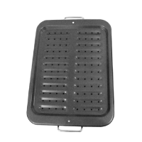 Large Broiler Pan