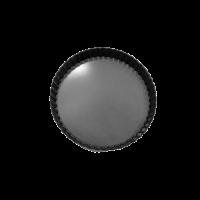Quiche Pan