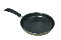 frying pan deluxe