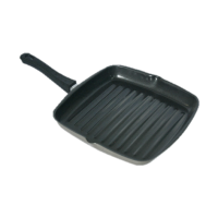 Square Griddle