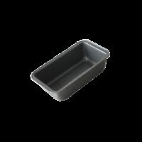 Medium Loaf Pan