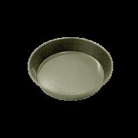 9IN Round Cake Pan