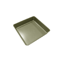 8IN Square Cake Pan