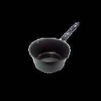 Milk Pan Conic