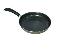 frying pan deluxe